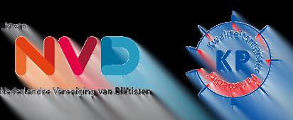 logos_1088x263_LR_B